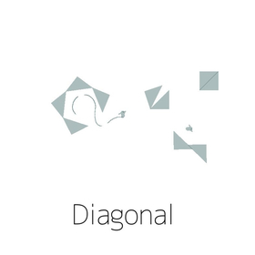 Diagonal Unit
